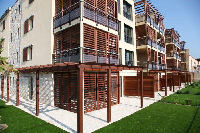 Appartement, 120 m² Votre…
