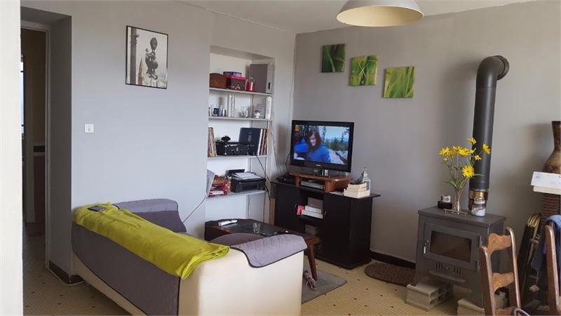 Maison, 170 m² A SAI…