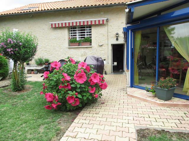 Maison, 223 m² A SAI…