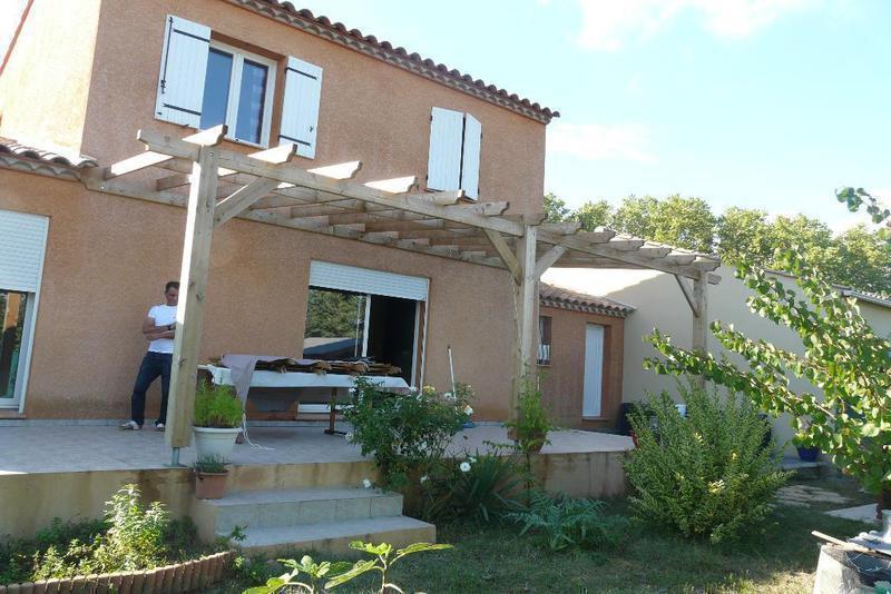 Maison, 102 m² Gigna…