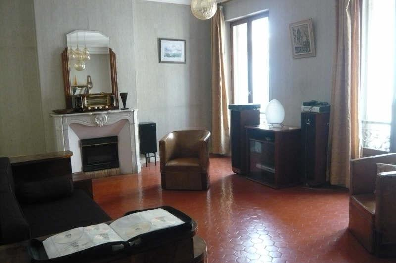 Appartement, 107 m² 6ème …