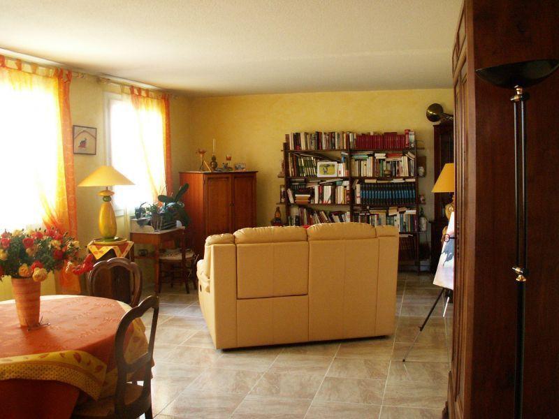Appartement, 84 m² La Ma…