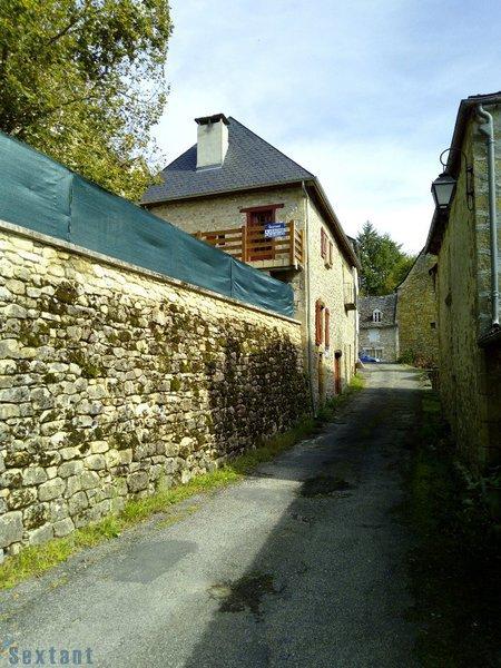 Maison, 150 m² Magni…