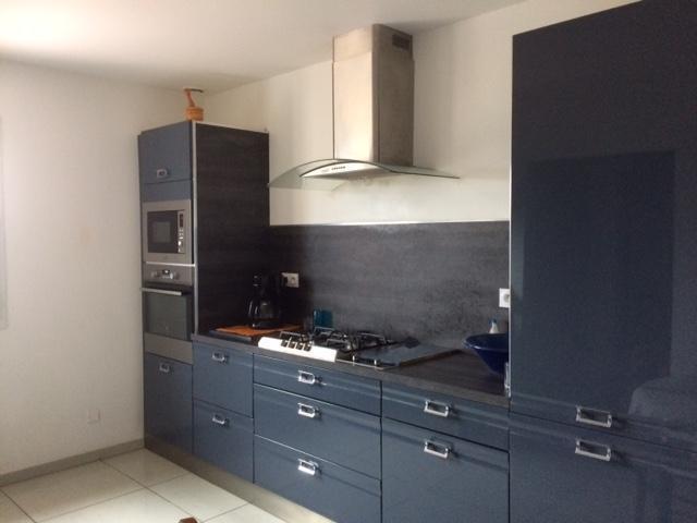 Appartement, 130 m² Fiche…