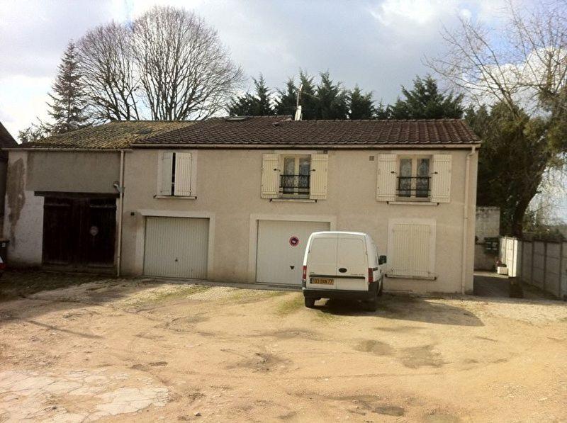 Location maison rozay brie immojojo for Garage volkswagen rozay en brie