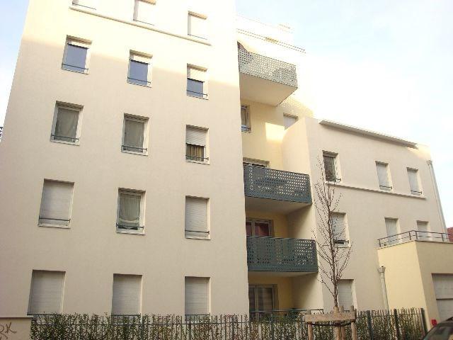 Appartement 2 pieces lyon 69005 particulier immojojo - Le bon coin vente appartement lyon ...