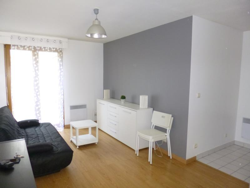Residence meuble 78 immojojo - Appartement meuble reims ...