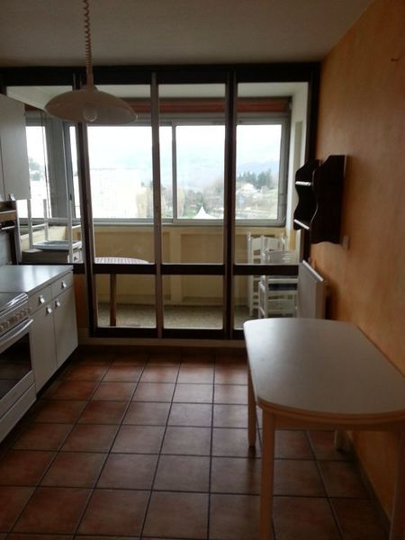 Appartement, 47 m² SAINT…
