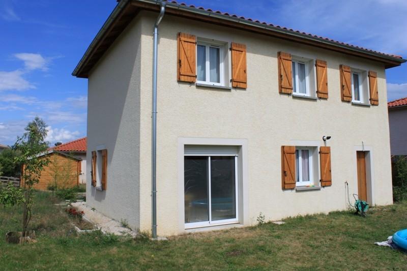 Maison, 90 m² 35 mn…