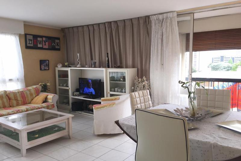 appartement sarcelles synagogue immojojo. Black Bedroom Furniture Sets. Home Design Ideas