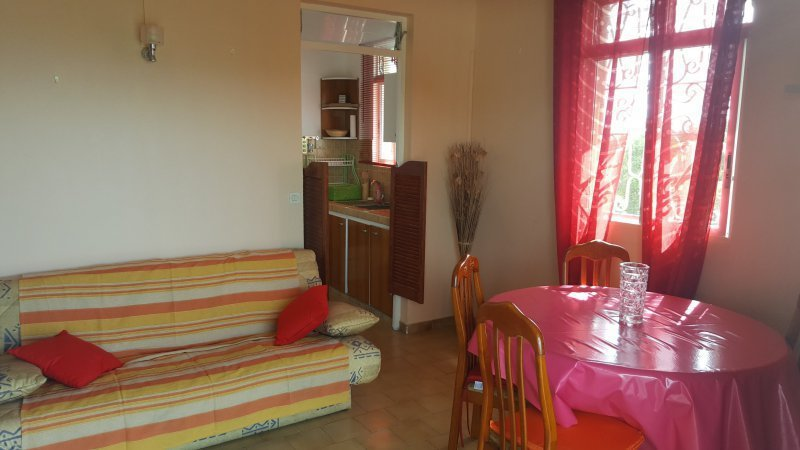 Appartement, 50 m² AGREA…