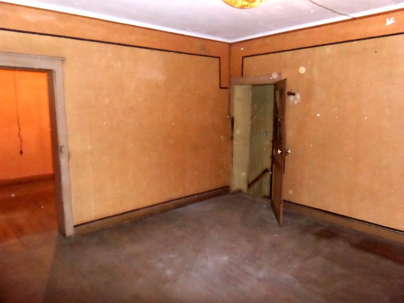 Achat appartement mont saint martin immojojo for Garage ad longwy