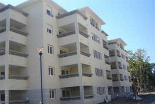 Appartement, 40 m² Le DO…