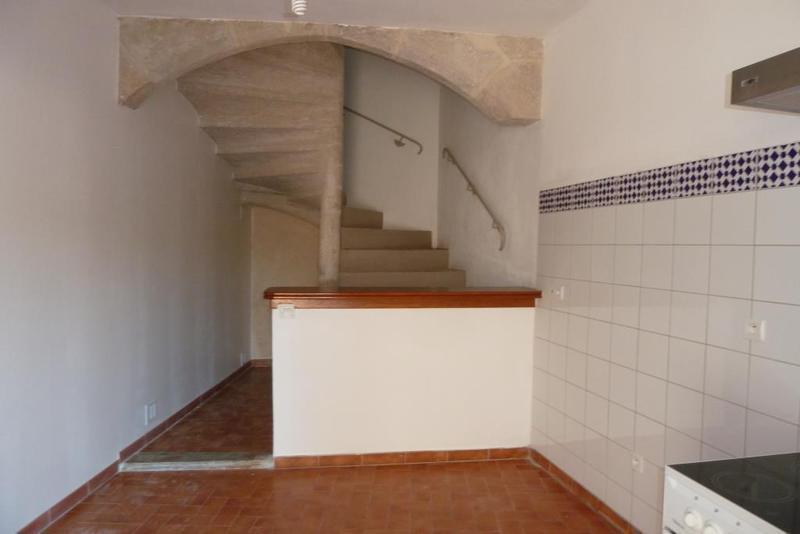 Maison, 40 m² Dans …