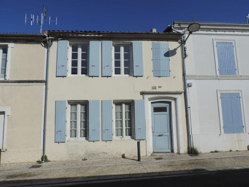 Taxe fonciere appartement neuf meuble immojojo - Achat appartement taxe fonciere ...