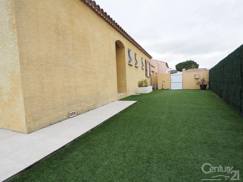 Maison, 91 m² A ven…