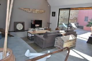 Maison, 140 m² CHOLE…