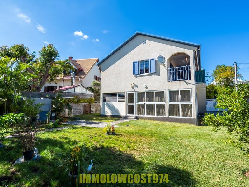 Maison, 97 m² Villa…