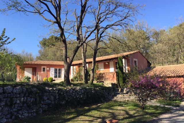 Appartement 150 000 euros provence immojojo for Modele maison 150 000 euros