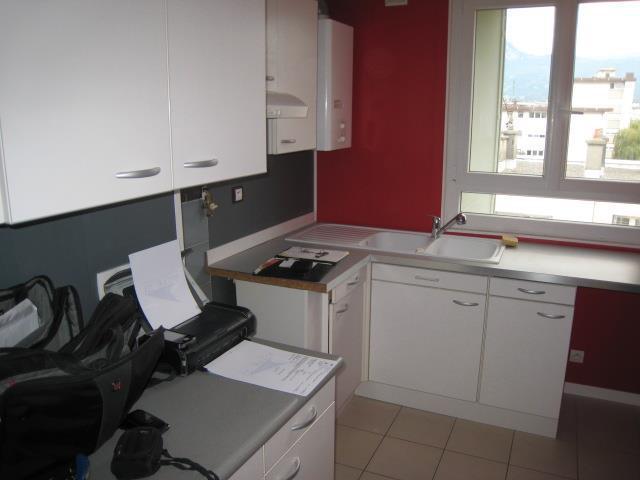 Appartement, 63 m² 30 av…