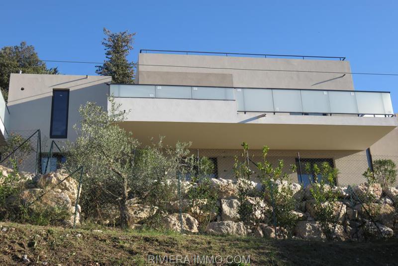 Immobilier toit terrasse nice immojojo for Immobilier toit terrasse