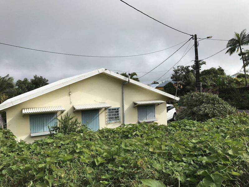 Maison, 80 m² Situé…