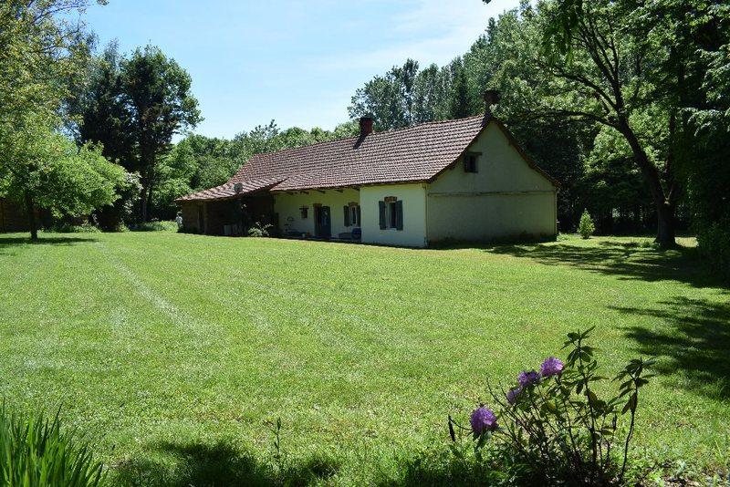 Maison, 112 m² Proch…