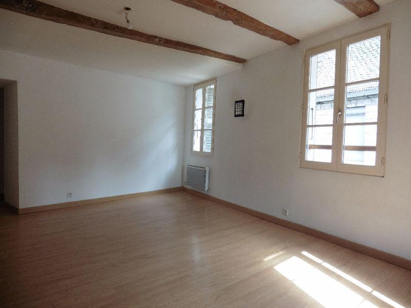 Appartement, 72 m² SAINT…