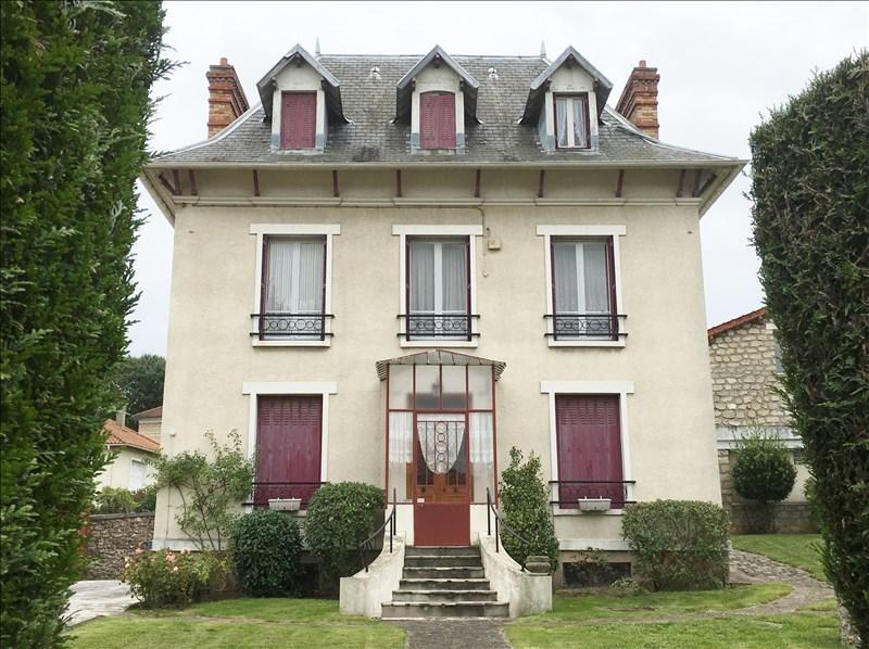 Achat appartement palaiseau villebon immojojo for Achat maison neuve villebon sur yvette