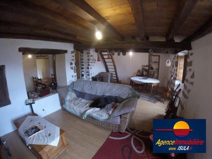 Appartement, 140 m² Sous …
