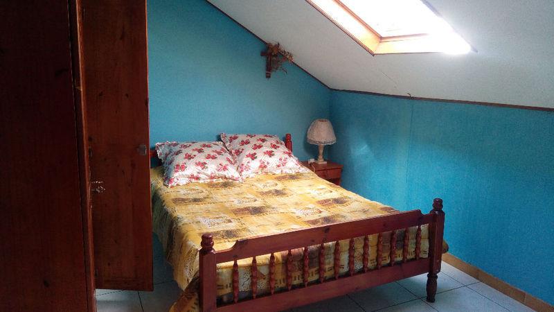 Maison, 98 m² Vous …