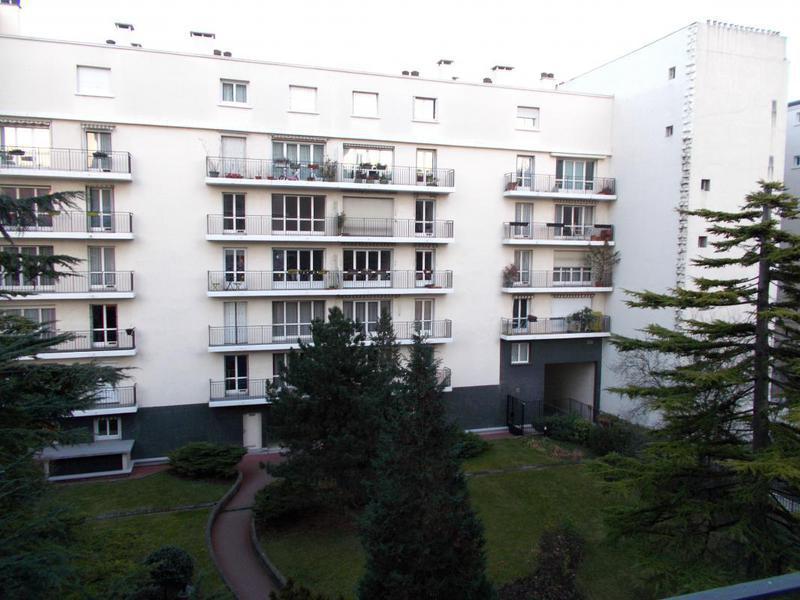 Appartement, 72 m² LOURM…