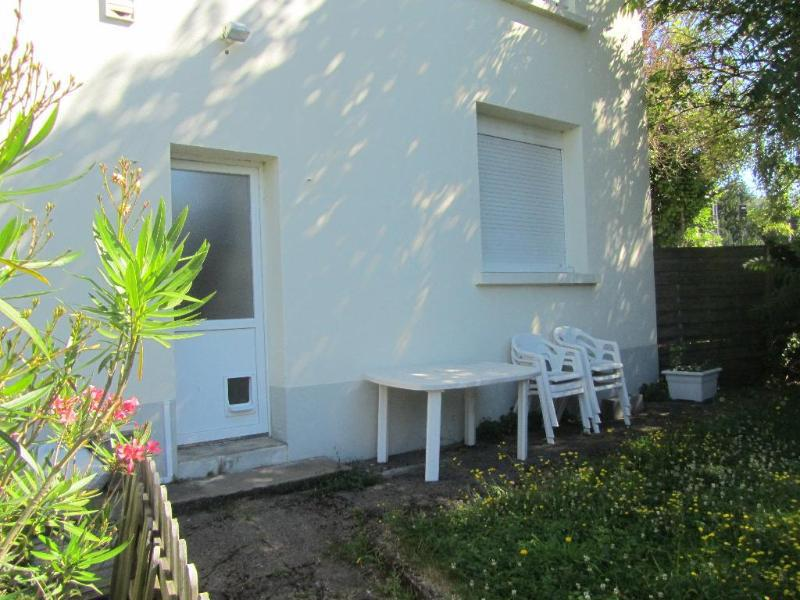 appartement vieux doulon nantes jardin immojojo. Black Bedroom Furniture Sets. Home Design Ideas