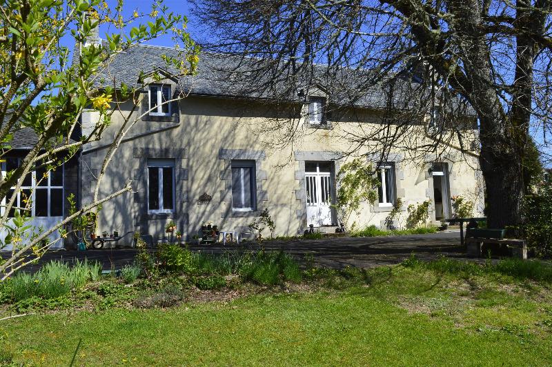Maison, 158 m² Situé…