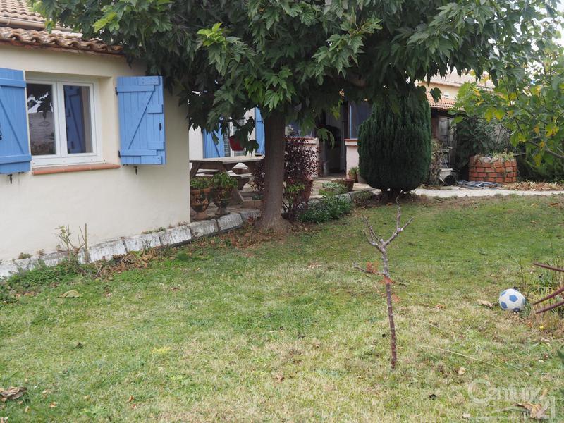 Maison, 80 m² A ven…