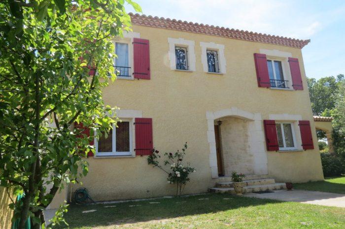 Maison, 186 m² Gigna…