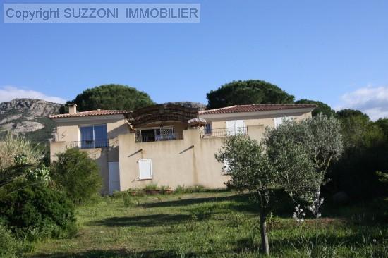 Maison, 170 m² A dix…