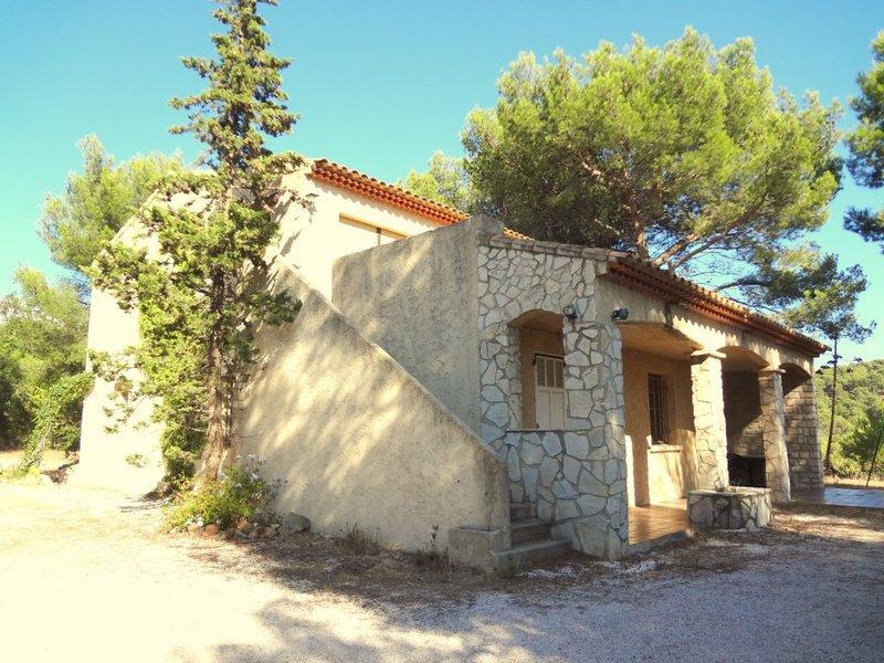 Maison, 220 m² [Réf.…