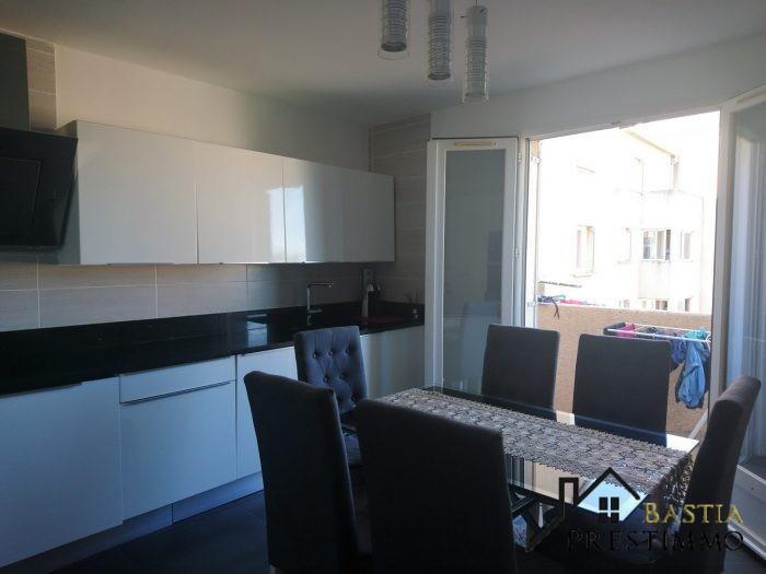 Appartement, 96 m² Lucci…