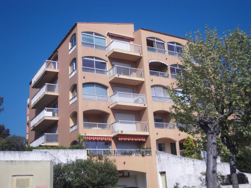 Appartement, 21 m² A VOI…