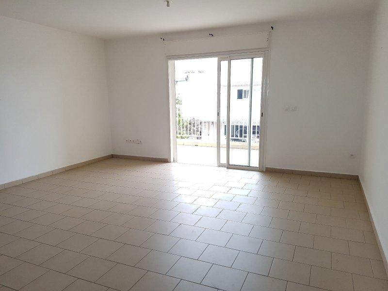 Appartement, 81 m² RUN I…
