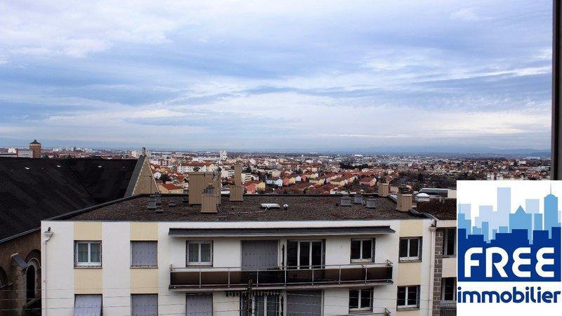 Appartement, 52 m² 63000…