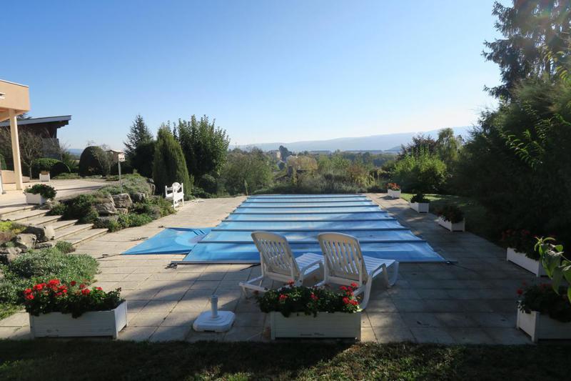Quartier besancon piscine immojojo for Piscine besancon