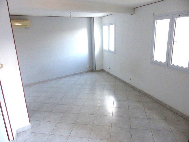 Maison, 80 m² GRISG…