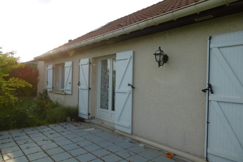 Maison, 120 m² FLEVI…