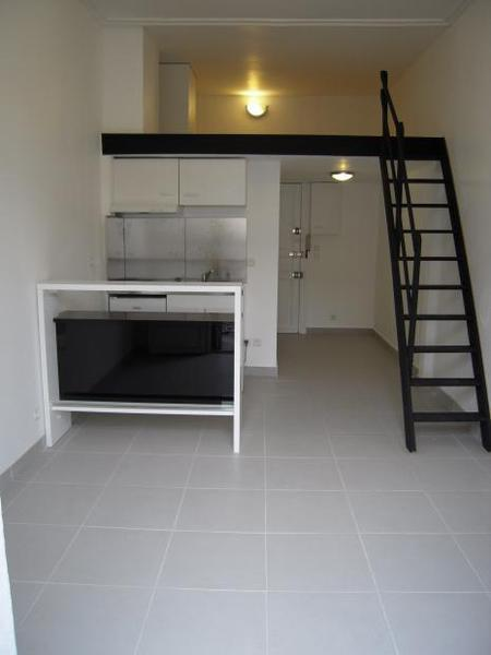 studio 20 m2 montpellier immojojo. Black Bedroom Furniture Sets. Home Design Ideas