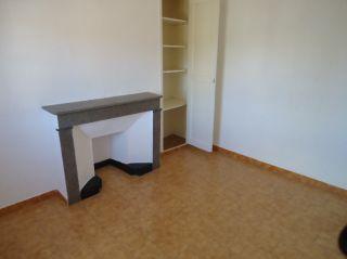Appartement, 36 m² Nimes…