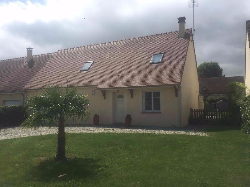 Maison, 125 m² Alenç…