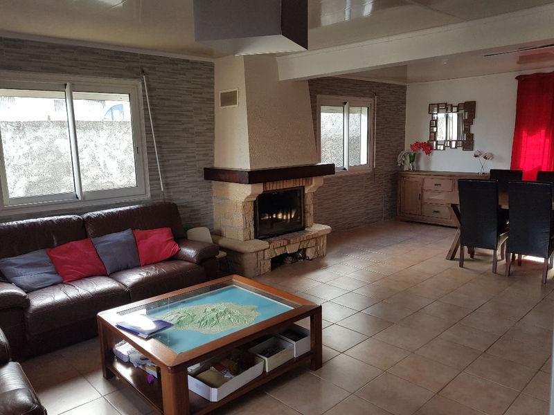 Maison, 130 m² Décou…