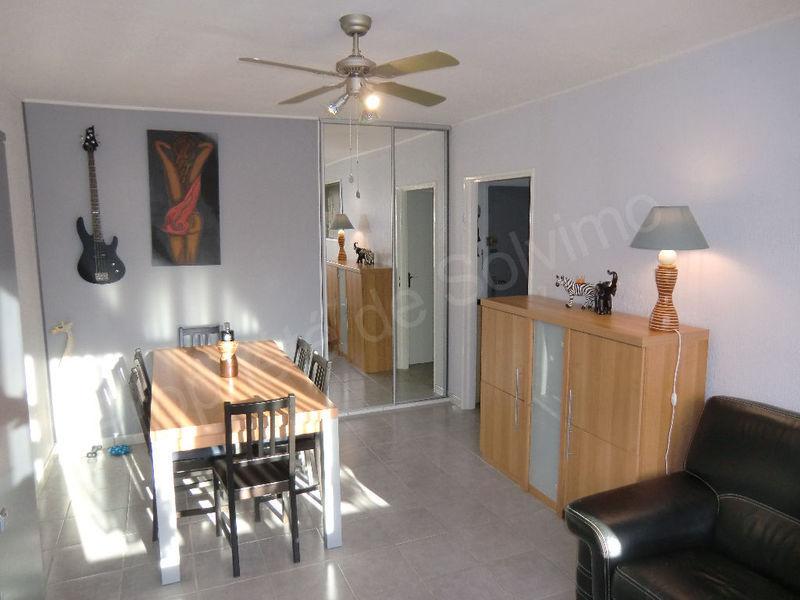 location studio meuble metz ville immojojo. Black Bedroom Furniture Sets. Home Design Ideas